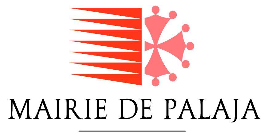 """Résultat de recherche d'images pour """"logo palaja"""""""